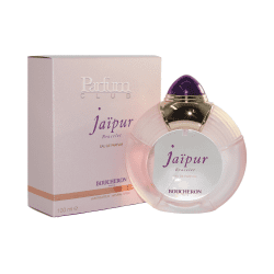 BOUCHERON Jaipur Bracelet - Eau De Parfum (Teszter)  (100ml)
