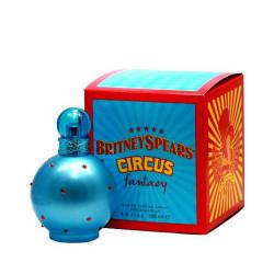 BRITNEY SPEARS Circus Fantasy - Eau De Parfum (100ml)