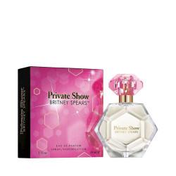 BRITNEY SPEARS Private Show - Eau De Parfum (30ml)