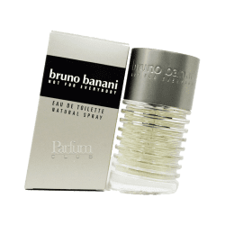 BRUNO BANANI Man - Eau De Toilette (50ml)