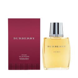 BURBERRY Classic Men - Eau De Toilette (50ml)