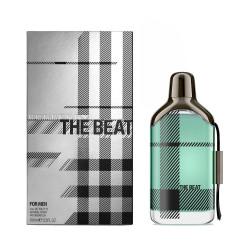 BURBERRY The Beat Men - Eau De Toilette (100ml)