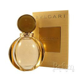 BVLGARI Goldea - Eau De Parfum (50ml)