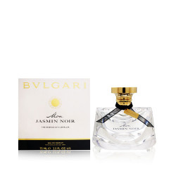 BVLGARI Jasmin Noir Mon - Eau De Parfum (75ml) - Ajánljuk!