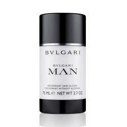 BVLGARI Man - Deo stift (75ml)
