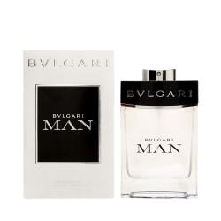 BVLGARI Man - Eau De Toilette (100ml) - Ajánljuk!