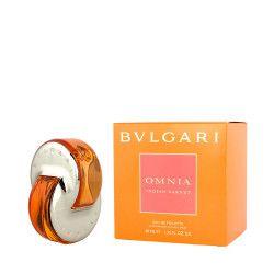 BVLGARI Omnia Indian Garnet - Eau De Toilette (40ml) - Ajánljuk!