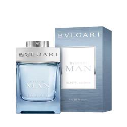 BVLGARI Man Glacial Essence Parfémovaná voda (100 ml)  - Pre mužov