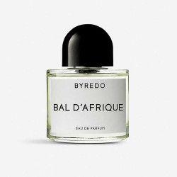 BYREDO Bal d'Afrique Woda perfumowana (50 ml)  - Unisex
