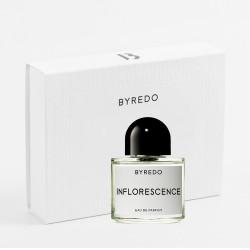 BYREDO Inflorescence - Eau De Parfum (100ml)