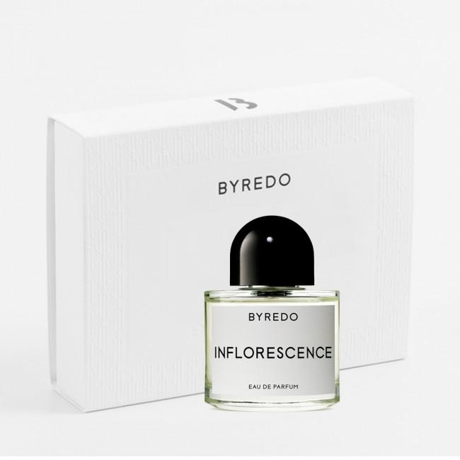 byredo_parfum