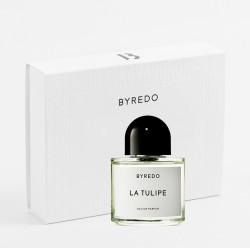 BYREDO La Tulipe - Eau De Parfum (100ml)