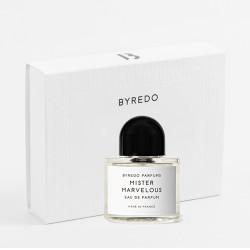 BYREDO Mister Marvelous - Eau De Parfum (100ml)