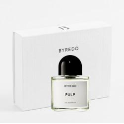 BYREDO Pulp - Eau De Parfum (100ml)