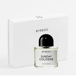 BYREDO Sunday Cologne - Eau De Parfum (100ml)