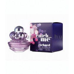 CACHAREL Catch Me - Eau De Parfum (30ml)