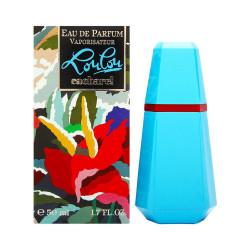 CACHAREL Lou Lou - Eau De Parfum (50ml)