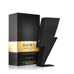 CAROLINA HERRERA Bad Boy Le Parfum Woda perfumowana (50 ml)  - Dla mężczyzn