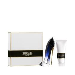 CAROLINA HERRERA Good Girl Légère Set Woda perfumowana (50 ml)  - Dla kobiet