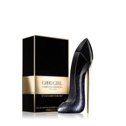 CAROLINA HERRERA Good Girl Supreme Parfémovaná voda (30 ml)  - Pre ženy