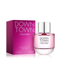 CALVIN KLEIN Downtown - Eau De Parfum (50ml) - Ajánljuk!