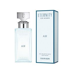 Eternity Air - Eau De Parfum (50ml)