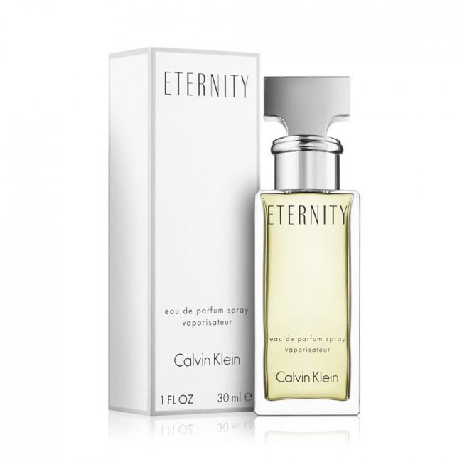 calvin_kleain_citrusos_parfum