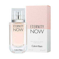 CALVIN KLEIN Eternity Now Women - Eau De Parfum (30ml)