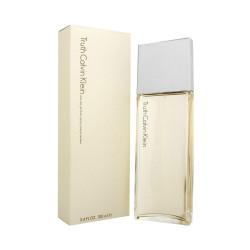 CALVIN KLEIN Truth - Woda perfumowana (100ml) - Dla kobiet