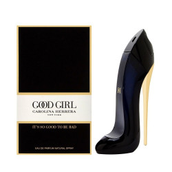 CAROLINA HERRERA Good Girl - Eau De Parfum (30ml)