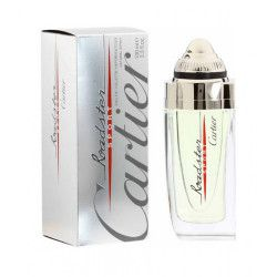 CARTIER Roadster Men Sport - Eau De Toilette (100ml)
