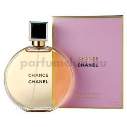 CHANEL Chance - Eau De Toilette (150ml)