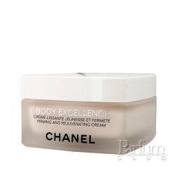 CHANEL BODY EXCELLENCE Body Cream  150 g -  (ml)