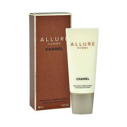 CHANEL Allure Homme - After Shave balzsam (100ml)