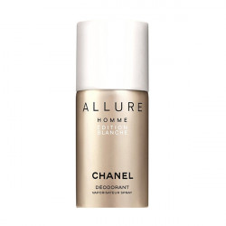 CHANEL Allure Homme Blanche - Deo spray (100ml)
