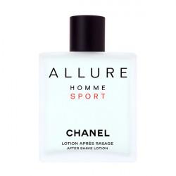 CHANEL Allure Sport Homme - After Shave balzsam (100ml)