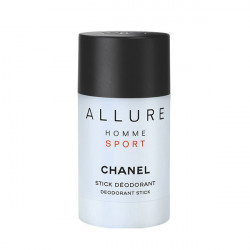 CHANEL Allure Sport Homme - Deo stift (75ml)