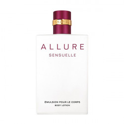 CHANEL Allure Sensuelle - Testápoló (200ml)