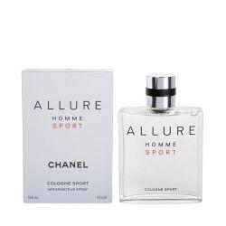 CHANEL Allure Sport Homme Cologne - Eau De Toilette (150ml)