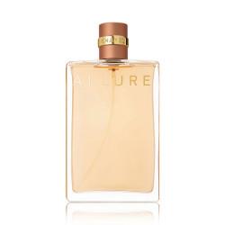 CHANEL Allure Woman - Eau De Parfum (15ml)