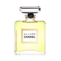 CHANEL Allure Woman - Parfum Extrait (7,5ml) - Nőknek