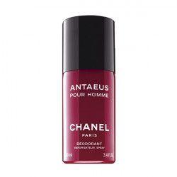 CHANEL Antaeus - Deo spray (100ml)