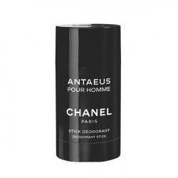 CHANEL Antaeus - Deo stift (75ml)