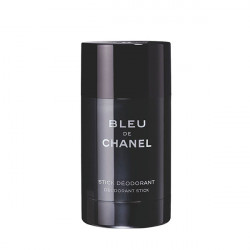 CHANEL Bleu - Deo stift (75ml)