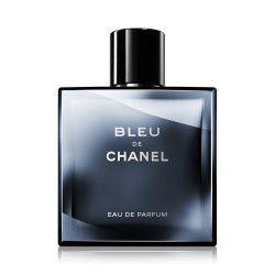 CHANEL Bleu - Eau De Parfum (100ml) - Doboz nélkül