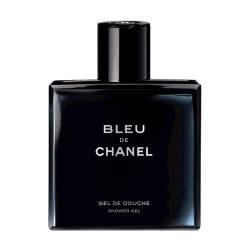 CHANEL Bleu - Tusfürdő (200ml)