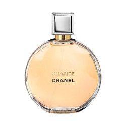 CHANEL Chance - Eau De Parfum (100ml) - Doboz nélkül
