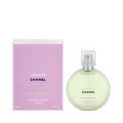 CHANEL Chance Fraiche - Hair Mist Spray (35ml)