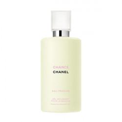 CHANEL Chance Fraiche - Tusfürdő (200ml)