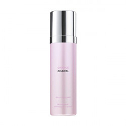 CHANEL Chance Tendre - Deo spray (100ml)